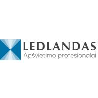 Ledlandas, UAB