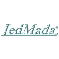 Ledmada, UAB