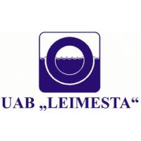 LEIMESTA, UAB