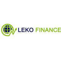 LEKO FINANCE, UAB