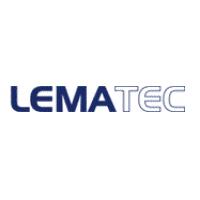 LEMATEC, UAB