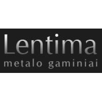 LENTIMA, UAB