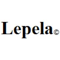 LEPELA, UAB