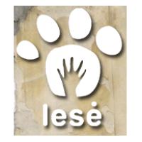 LESĖ, gyvūnų globos organizacija