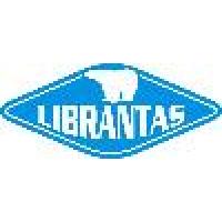 LIBRANTAS, UAB