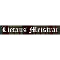 Lietaus Meistrai, UAB