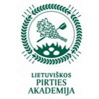 Lietuviškos pirties akademija, VŠĮ