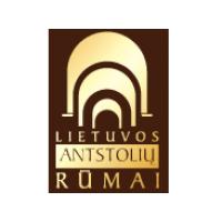 LIETUVOS ANTSTOLIŲ RŪMAI, asociacija