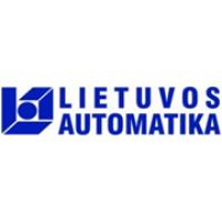 LIETUVOS AUTOMATIKA, AB