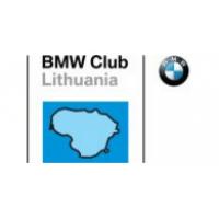 Lietuvos BMW klubas