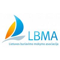 Lietuvos Buriavimo Mokymo Asociacija
