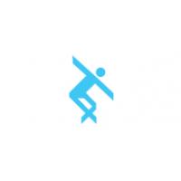 Lietuvos čiuožimo federacija