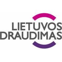 LIETUVOS DRAUDIMAS, AB