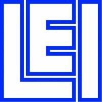 Lietuvos energetikos institutas
