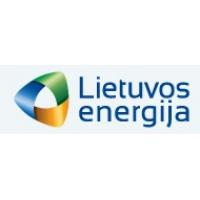 LIETUVOS ENERGIJA, AB
