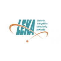 Lietuvos Energijos Konsultantų Asociacija
