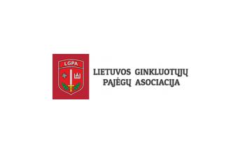 Lietuvos ginkluotųjų pajėgų asociacija