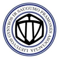 Lietuvos gynybos ir saugumo pramonės asociacija