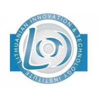 Lietuvos Inovacijų ir Technologijų Institutas