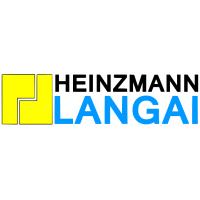 Lietuvos ir Vokietijos UAB Heinzmann