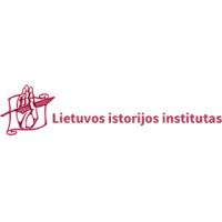 Lietuvos istorijos institutas