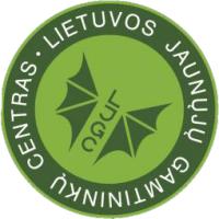 Lietuvos jaunųjų gamtininkų centras
