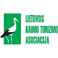 Lietuvos kaimo turizmo asociacijos Biržų skyrius