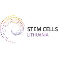 Lietuvos kamieninių ląstelių tyrėjų asociacija