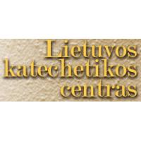 LIETUVOS KATECHETIKOS CENTRAS
