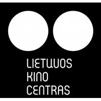 Lietuvos kino centras prie Kultūros ministerijos