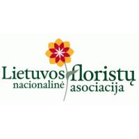 Lietuvos nacionalinė floristų asociacija