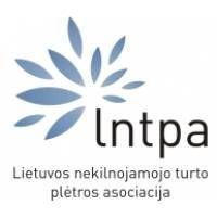 Lietuvos nekilnojamojo turto plėtros asociacija