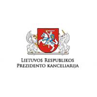 Lietuvos Respublikos Prezidento kanceliarija