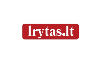 LIETUVOS RYTAS, UAB