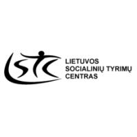 Lietuvos Socialinių Tyrimų Centras