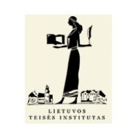 Lietuvos Teisės Institutas