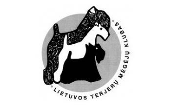 Lietuvos terjerų mėgėjų klubas