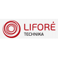 Liforė Technika, UAB