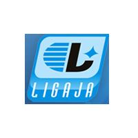 LIGAJA, UAB