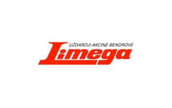 LIMEGA, UAB