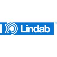 LINDAB, UAB