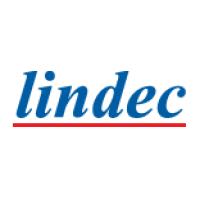 LINDEC, UAB