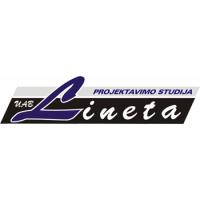 LINETA, UAB