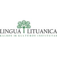 LINGUA LITUANICA, UAB