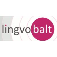 Lingvobalt, UAB