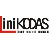 LINIKODAS, UAB