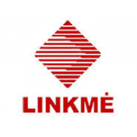 LINKMĖ, UAB