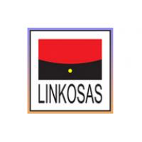LINKOSAS, UAB