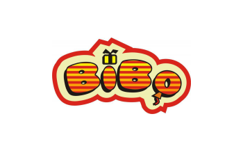 Linksmosios bitutės, UAB, parduotuvė BIBO