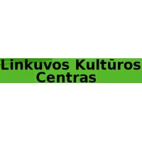Linkuvos Kultūros Centras